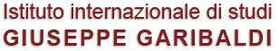 "Istituto Internazionale di studi ""GIUSEPPE GARIBALDI"""